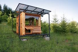 contemporary tiny houses. Contemporary Tiny Houses