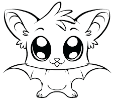 Free Dragon Coloring Pages Flying Dragon Coloring Pages Free Dragon