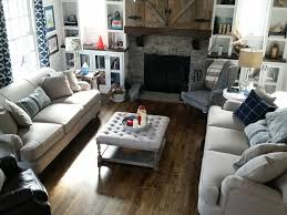 Lane Living Room Furniture Birch Lane Durham Sofas They Arrived Cleverly Inspired