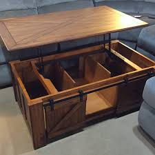 home and furniture interior design for lift top tables in wade logan cornelia coffee table