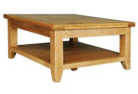 full size of interior large square coffee table rustic oak glass top wonderful 0 beautiful