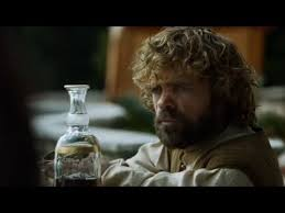 Tyrion Lannister Quotes Amazing Best Of Tyrion Funny Moments And Quotes In Game Of Thrones YouTube