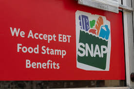 more states allow snap recipients to