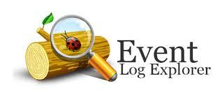 Event Log Explorer 4.3 beta