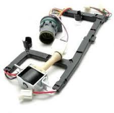4l60e transmission wiring harness 4l60e image transmission parts by makco wiring harness 4l60e tcc on 4l60e transmission wiring harness