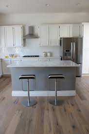 Grey And White Kitchen Affordable Grey And White Kitchen Ideas And White 1489x914