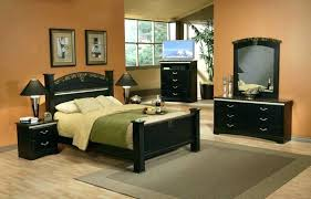 Awesome Bedroom Sets With Marble Tops Nobintax Marble Top Bedroom ...