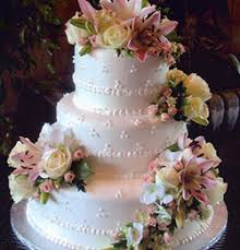 Eddies Bakery Cafe Wedding Cakes Birthday Cakes Specialty Cakes
