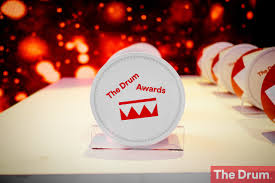 Drum Design Awards 2019 The Drum Mobile Awards Ceremony 2019 The Agency Business