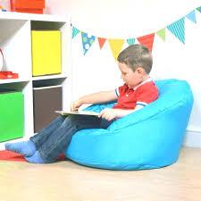 bean bags bean bag chairs for kids bean bag decorative bean bag chairs for chair