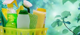 المثالية للتنظيف بالجبيل Images?q=tbn:ANd9GcRJSOJ8MjWzc5kqr8g6c4-Op7ePtP7-CdT2bHzTM97_Uv1OdgGn