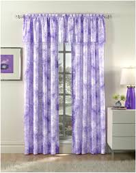 Lilac Bedroom Curtains House Interior Paint Colors Future Dream Design Latest Modern