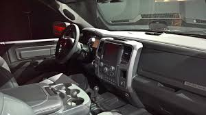 2018 dodge power wagon interior. fine interior 2017 dodge ram power wagon interior for 2018 interior