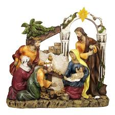outdoor nativity sets used for uk outdoor nativity sets