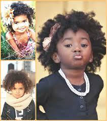 Hairstyles Little Boy Black Haircuts Licious Hairstyles Boys