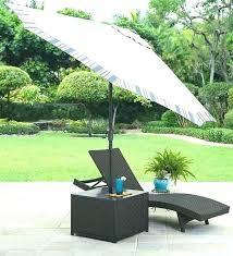 heavy outdoor umbrella stand patio umbrella stand best patio umbrella reviews patio umbrella stand table awesome