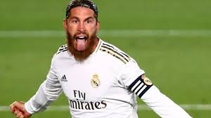 Full squad information for real madrid, including formation summary and lineups from recent games, player profiles and team news. Sergio Ramos To Quit Real Madrid After 16 Year Stint Football News Hindustan Times