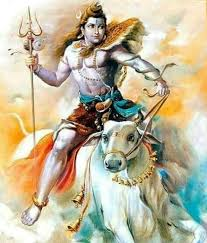 here is the animated and graphical hd wallpapers images photos and pictures of lord shiva available for free without watermarks
