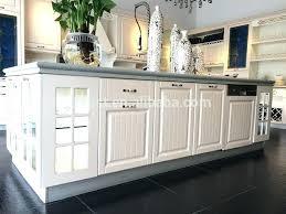 kitchen cabinet las vegas kitchen cabinet kitchen cabinets kitchen