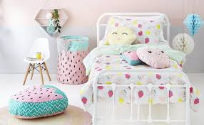 diy childrens bedroom furniture. Kids Bedroom:Kmart Childrens Bedroom Furniture Latest  Decor Australia Kmart Styling Diy Ideas Diy Childrens Bedroom Furniture C