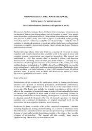 the argumentative essay format kibina