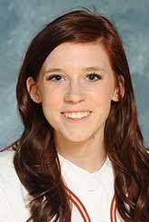 Molly Riggs - 2017 - Softball - Otterbein University Athletics