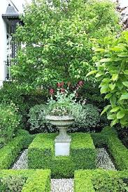 courtyard garden ideas garden design small courtyard gardens front to gardening ideas garden design for small