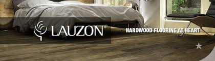 >low prices on premium lauzon hardwood flooring save 30 60