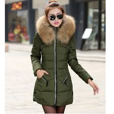 womens winter coats las winter jackets photo al the fashions of paradise las winter