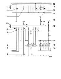 audi 90 quattro wiring diagram audi wiring diagrams online page 3885002 png audi quattro wiring diagram