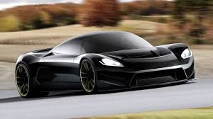 The Best Car Wallpapers Hd 31 with The Best Car Wallpapers Hd ...