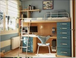 office beds. unique beds loft bed in office beds n