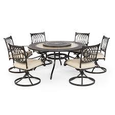 millers creek patio furniture patio furniture clearance walmart costco furniture costco sirio