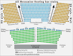 Orpheum Sf Seating Chart Orpheum Seat Map Sf Maps Resume Designs Lvbp4n9bb1