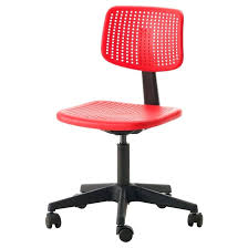 colorful office chairs. Swivel Desk Chair Walmart Large Size Of Office Chairs Within Colorful Prepare Fun