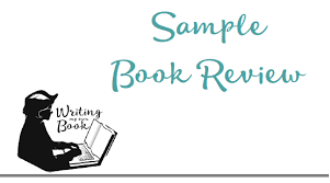 manuscript reviews fiction and non fiction books manuscript review