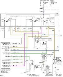 wiring diagram for 2005 dodge ram 2500 Dodge Ram Wiring Diagram Horn Dodge Neon Wiring Diagram