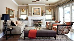 How To Decorate An Apartment Without Painting Classy Home Interior Design Ideas Living Room Depot Paint Colors Decor