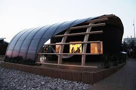 solar powered tiny house. Solar Powered Tiny House R