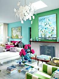light green walls wall color mint green gives your living room a magical flair light green