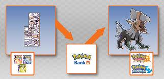 Pokemon Type Chart Sun And Moon 41 Inquisitive Sun And Moon Type Chart