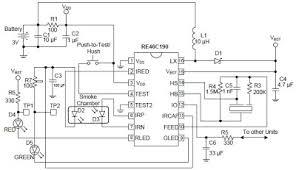 wiring diagram smoke detectors wiring diagrams mashups co Simplex Fire Alarm Wiring Diagram simplex duct smoke detector wiring diagram simplex duct smoke fire alarm system simplex wiring diagram