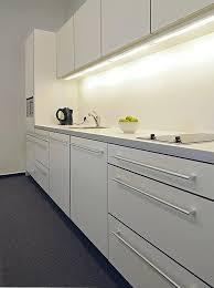 under cabinet rope lighting. Amazing Under Cabinet Kitchen Lighting Within Unit Decor Rope