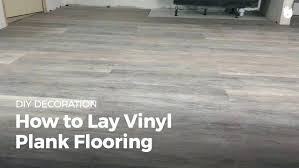 lifeproof vinyl flooring installation rigid core vinyl flooring luxury vinyl planks reviews lovely how to lay