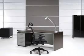 classy office desks furniture ideas. Classy Office Desks Furniture Ideas And Types Concepts F