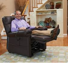 golden lift chair. Golden Technologies PR-510 Cloud Lift Chair With MaxiComfort - PR-510-MLA F