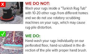 oriental rug cleaning specialists we re not your average columbia oriental carpet cleaning company