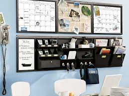 home office storage systems. Full Size Of Office:beautiful Office Storage Systems Home And Organization Furniture