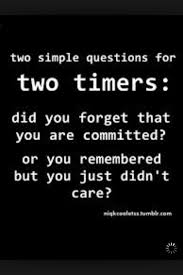 Quotes About Time Magnificent Two Timer Quotes Google Search On We Heart It
