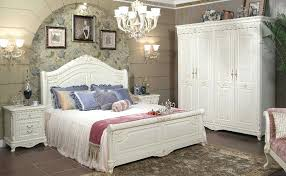 white wood bed – kartumuslim.site